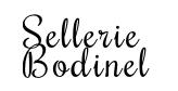 Sellerie Bodinel