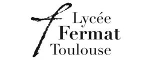 Lycée Pierre de Fermat